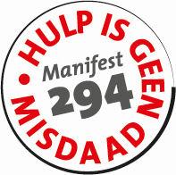 Manifest 294