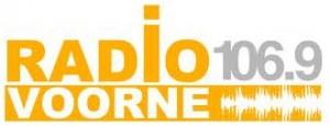 Logo radio voorne
