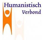 Logo Humanistisch verbond