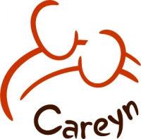 Logo Careyn