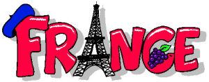 France 300