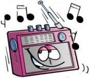 Radio 225