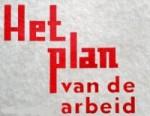 Het plan van de Arbeid