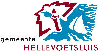 Logo Hellevoetsluis 200