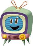 TV 110