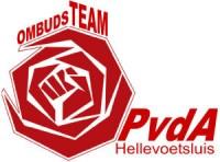 Logo ombudsteam 300 pixels