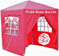 Rode Burcht 300